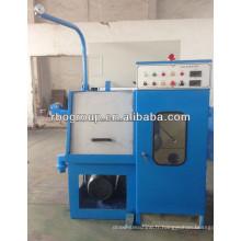 Machine de tréfilage de cuivre 24DS (0.08-0.25)