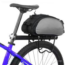 Bicycle Bag Waterproof Mountain Road Bicycle Pannier Bag