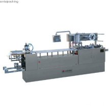 Flat Plate Automatic Blister Packing Machine (Pharmaceutical Machine)
