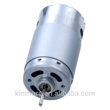 14.4v dc motor for Drill