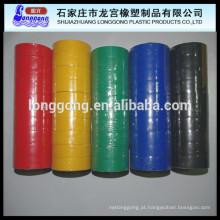 Fita isoladora de PVC