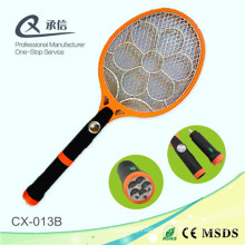 China New Electric Mosquito Swatter