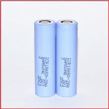 Oryginalny akumulator litowo-jonowy Samsung 28a 18650 2800mAh