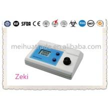 Biobase Cheap Table Top Turbidimeter, Economical Turbidimeter with High Quality, LCD Display Turbidimeter