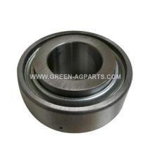 Sunflower Bearing for SN3090 Bearing Housing Assembly GW211PP25