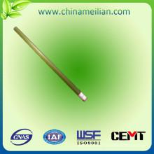 Hochfeste Epoxid-Fiberglas-Isolierungs-Stange / Stab
