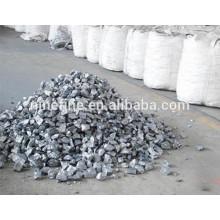 Preis des Silikon-Metall- / Reinmetallsilikons, Silikon-Metall 441 Grad