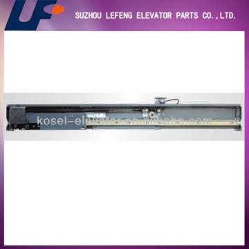 Gancho para puerta de ascensor LF161-201 / 210