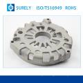 Pièces d'équipement médical OEM Pièces en métal moulé sous pression en aluminium