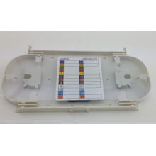 Pigtail Fiber Optic Splice Tray