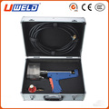350a gas welding torch /Panasonic co2 soldering gun