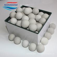 лучшие цены и высокое качество глинозема керамические шарики