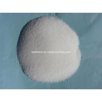 Carbonato de guanidina CAS 593-85-1 com boa qualidade