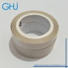 Cloth Tape for Waterproofing