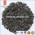 Three grades chunmee green tea-Fine songluo tea