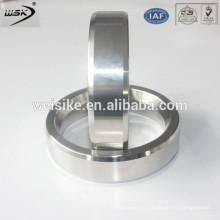 Weiske BX style-métallique ASME Joint à joint à joint à bride-BX-151 CSZ