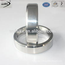 weiske BX style-metallic ASME Flange Ring Joint Gasket-BX-151 CSZ