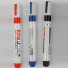 Hervorragende Qualität Whiteboard Marker-3 Farben
