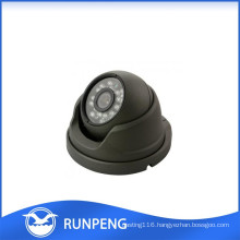 High Precision Zinc Alloy Housing