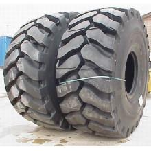 Neumáticos de Minería para Cargadores de Ruedas Cat