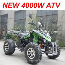 ADULT ELECTRIC 4000W ATV