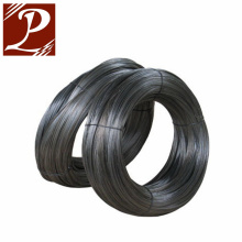high quality 1.6mm Galvanised iron wire/zinc coated wire/ gi wire for binding price per ton