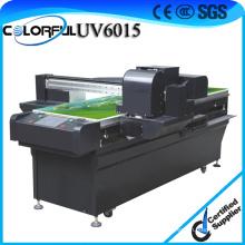 ABS Printer (PE. PS, PP Printing Machine)