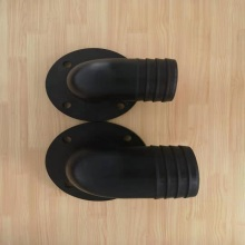 Rao Radiator and  Industrial Rubber Elbow