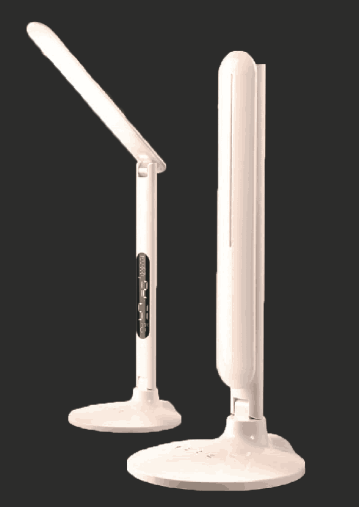 10w Led Desk Lamp