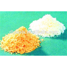 Japanese food HALAL Baking Panko breadcrumbs for restaurant
