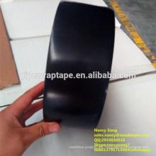 Cinta de envoltura interior Polyken 980 de 0,5 mm de espesor para tubería subterránea