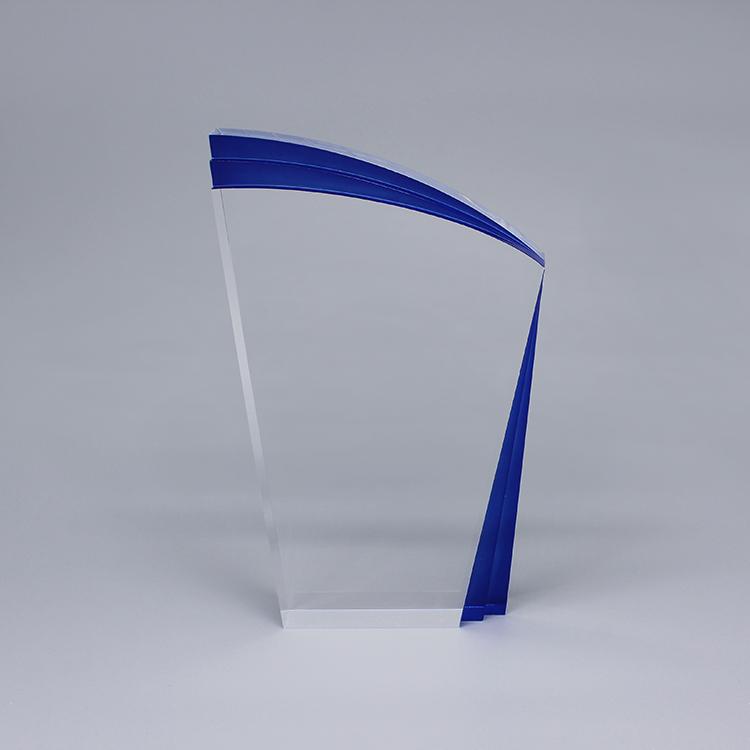 Cheap Crystal Awards