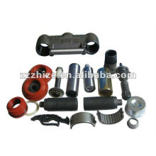 High Quality Various kinds Gearbox parts Repair kit for S6-90 S6-150 gearbox