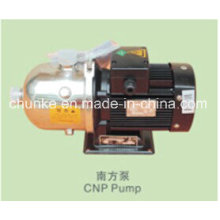 Chunke Stainless Steel Water Pump Cnp Brand for Sale