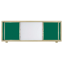 Quadro Interativo para Escola-Quatro Green Board