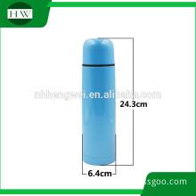 2016 Pupular Stainless Steel starbucks vacuum mug vacuum cup for wholesale