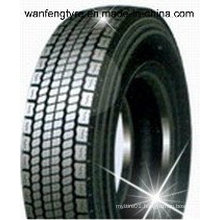 All Steel Radial Truck Tyre (11r22.5 12r22.5 13r22.5)