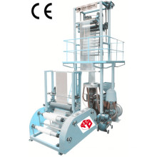 Máquina de sopro de filme termoretráctil PE Heat Sj700
