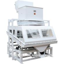 Os coordenadores profissionais do nd da planta da extração do óleo do germe do milho de Huatai disponíveis para prestar serviços de manutenção à maquinaria no ultramar