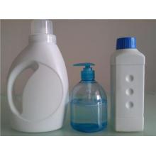 Washing powder lipase protease amylase detergent enzyme
