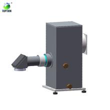 Reactor fotoquímico de la fuente de luz de la lámpara de mercurio 300W Fuente de luz esférica del xenón