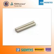 D6 * 50mm N42 Neodym-Magnet