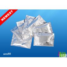 Hochwertige Anti-Freeze-Membranen für Cryo Cool Machines