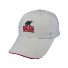 Wholesale Men Caps 2017 Fashion Baseball Caps Sport Cap
