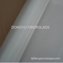 Fiberglass Cloth (Fabric)