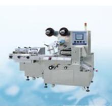 Производственная линия по производству молочных конфет / жевательных резинок (QJ-280)