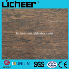 formaldehyde-free vinyl flooring/living room tiles/valinge 5G/porcelain tile medallion