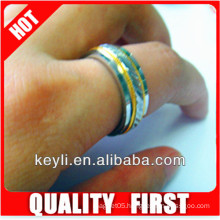Magnetic Rod Bracelet,Magnetic Therapy,Magnetic Ring