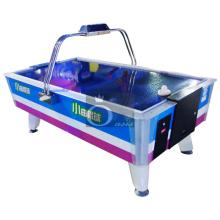 Воздушный хоккейный стол