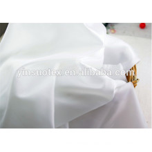 combed make to order cotton polyester fabric